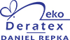 Deratex-eko Logo